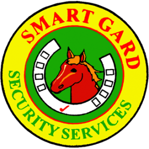 Smartgard Security Services Logo