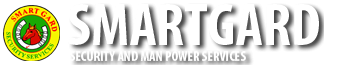 Smart Gard Security Services & Smart Performance